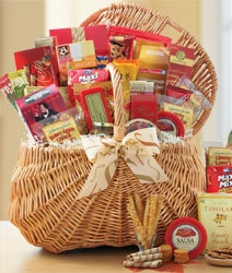 Thank You Party Hamper image