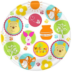 Affiliate Item - Winnie The Pooh Theme data-pin-no-hover=
