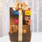 Glorious Godiva Chocolate Gift Sampler