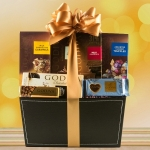 Godiva Celebration Chocolate Treats