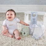 Little Prince 6-Piece Gift Set