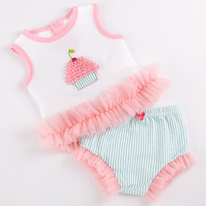 Baby Cakes Cupcake Outfit imagerjs