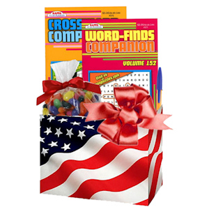 Red White and You Puzzle Gift Box imagerjs