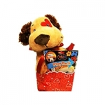 Puppy Love Fun for Kids