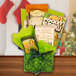 Brain Builder Holiday Gift Box