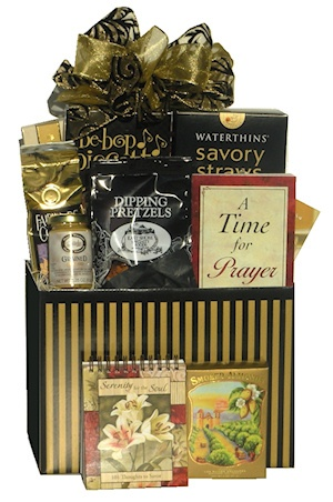 A Time for Prayer Gift Box imagerjs