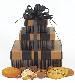Executive Gift Tower image