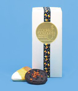 Halloween Cookie Box data-pin-no-hover=