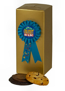 Greatest Dad Box of Cookies data-pin-no-hover=