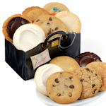 Doctor Bag Cookie Gift Box