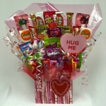 Sweeter Than Candy Gift Bouquet