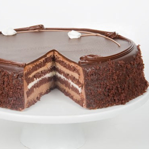 Trio Mousse Cake imagerjs
