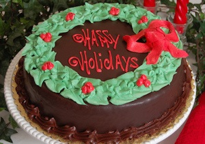 Holiday Mousse Supreme imagerjs