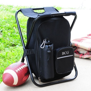 Tail-Gate Backpack Cooler Chair imagerjs