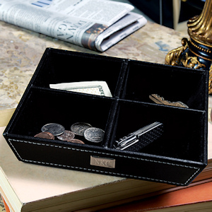 Office & Executive Gifts