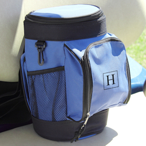 Custom Caddy Golf Cooler (2 Colors) imagerjs
