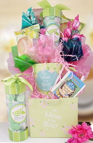 Mothers Day Mug and Candy Gift Set imagerjs