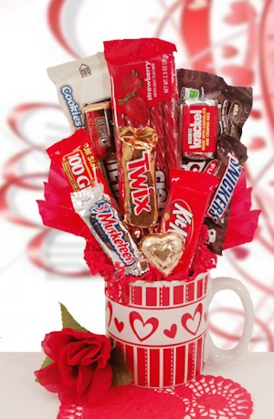 Valentine Mug Candy Stacker data-pin-no-hover=