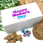 Mother's Day Cookie Box