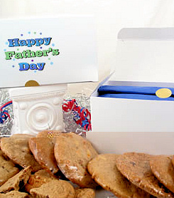 Father's Day Cookie Gift Box data-pin-no-hover=