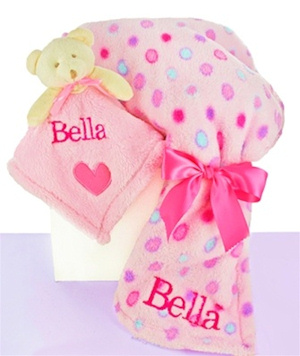 Little Girl Box of Blankies data-pin-no-hover=