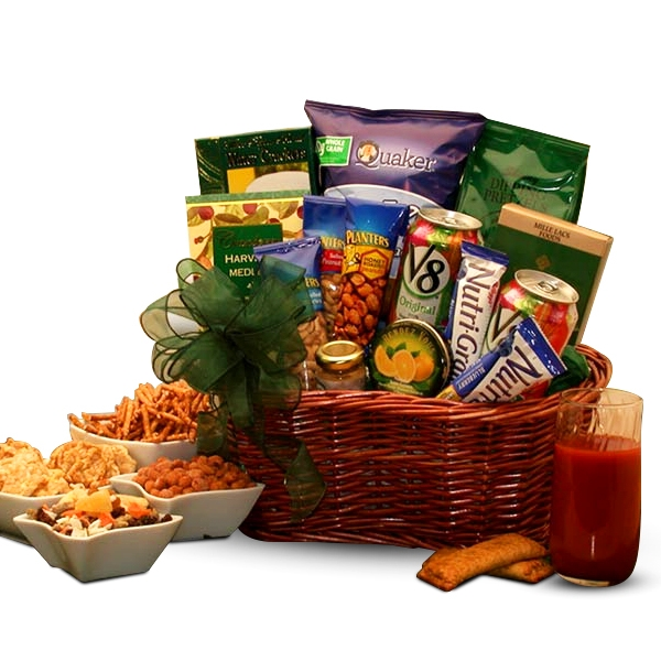 Ketogenic Gift Baskets All Articles About Ketogenic Diet