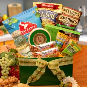 Women Gift Baskets