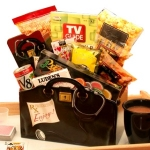 Get Well Prescription Gift Box