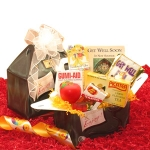 Good Medicine Get Well Gift Box