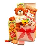 Deluxe Get Well Care Package