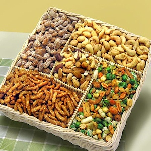 Choice Snack Mix Assortment imagerjs