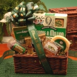 Thanks A Million Gift Hamper