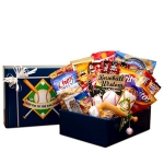 Baseball Fan Gift Pack