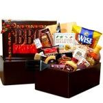 The Barbecue Master Gift Pack