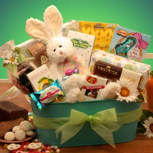 Ultimate Easter Gift Tub imagerjs