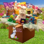 Deluxe Easter Fun Family Gift