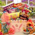 Hip Hops Easter Treat Box
