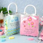 Baby Designs Mini Gift Tote Favors