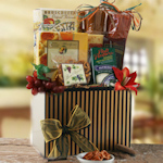 Tour of Italy Sampler Gift Box