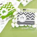 MOD Pattern Baby Jelly Bean Packs