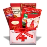 Dr's Orders Get Well Gift