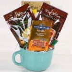 Christmas Cup of Warmth Mug Gift Set