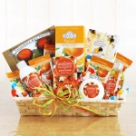 Mandarin Breezes Mother's Day Spa Gift