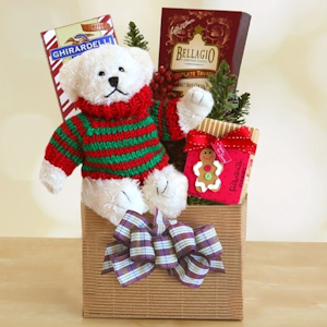 Fireside Cuddles Holiday Gift Box imagerjs