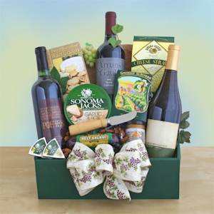 Vineyard Treasures Gift Box imagerjs