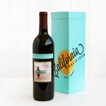 Regalo Valley Ranch Cabernet Sauvignon Gift