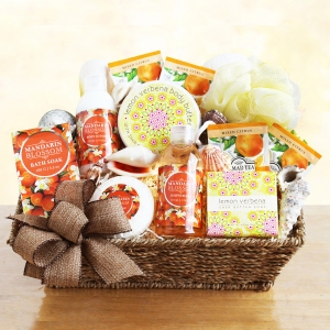 Moms Favorite Citrus Celebration imagerjs