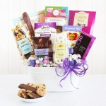 Special Occasion Sweets Bucket