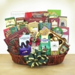 Grand Corporate Holiday Gift