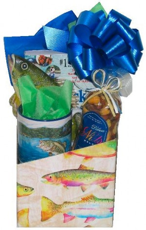 Fisherman Bouquet data-pin-no-hover=